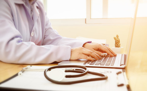 Swiss boutique launches digital health fund