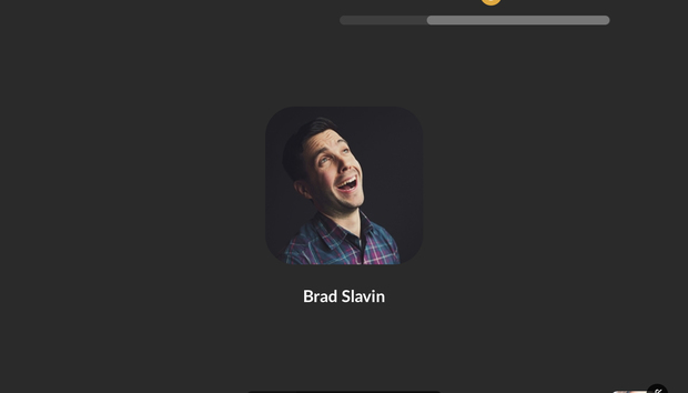 screenshot20160223at5