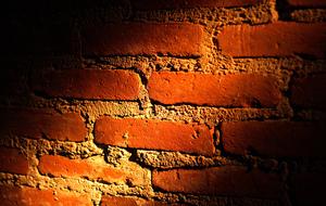 brick54