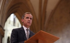 Bank of England warned by FCA of property fund outflow risks