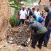 Kazo residents embrace 'bulungi bwansi'