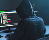 Cybercriminals aren't cutting their budgets, nor should you