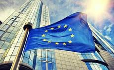 Efama welcomes TEG proposals with caveats