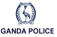 Ministry of Internal affairs -Uganda Police Force