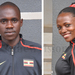 Kiplimo, Nanyondo on track in Ostrava today