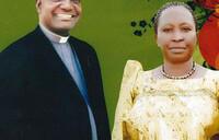 Rev. Canon Naimanhye new bishop of Busoga diocese