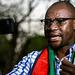 Zimbabwe protest pastor freed on bail