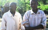 Lyantonde man hacked to death, three arrested