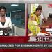 Around Uganda: Three nominated for Sheema North by-election
