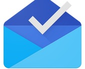 In killing Inbox, Google takes another swipe at its most passionate users