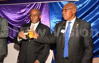 Lions Club vow to fight trachoma, diabetes