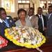 Catholic Church, banking fraternity mourn Dr. Kagugube