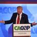 Democrats threaten to block Trump's pick for FBI