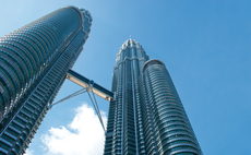 Deutsche Bank unit gets Malaysia's first Shariah-compliant certification
