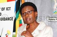 Uganda registers two new COVID-19 cases
