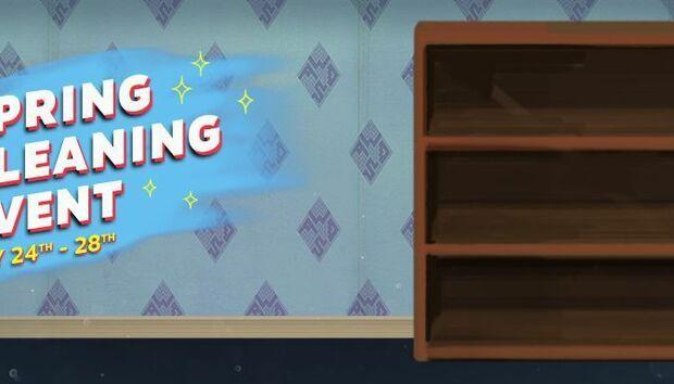 steamspringcleaning100758910orig