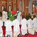 Archbishop Lwanga mourns victims of Masaka Road carnage
