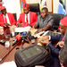 UYD castigates Opposition MPs who rejected age limit money