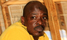 Kitatta appeal hearing fails to kick off