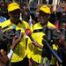 NRM denies Mwiru's allegations of inflating register