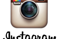 Instagram moves on online bullying with pop-up warning