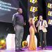 Vision Group boosts Uganda Entertainment Awards