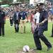 Uganda wallops Kenya in EAPCCO games