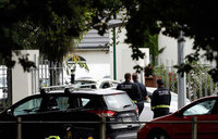 List of Christchurch mosque victims shows dead range from age 3-77