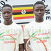 Kiriwo, Tayebwa shine at East Africa ITF event