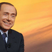 Berlusconi leaves hospital after open heart surgery