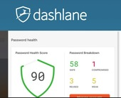 Dashlane 6: What are the new features, and should you pay the higher price?