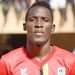 Waiswa impresses on his debut in the South Africa Premiership