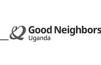Notice from Good Neighbors
