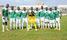 Onduparaka FC raises money for stadium