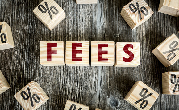 Asset management fee reduction could provide value for money opportunities for schemes