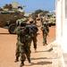 Somali troops secure key port after capture from Shebab