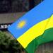 Rwanda registers first case of coronavirus
