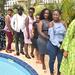 MPs back Kiwanda on Miss Curvy beauty contest