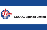 Exciting jobs with CNOOC