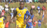 Rukundo departs KCCA for Rwanda's APR