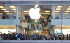 Managers stick with Apple despite mixed reception to iPhone 7