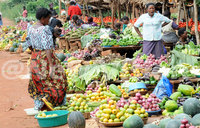 Mpanga market venders petition IGG over mismanagement