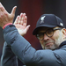 Klopp follows Shankly's lead to make Liverpool dreams come true