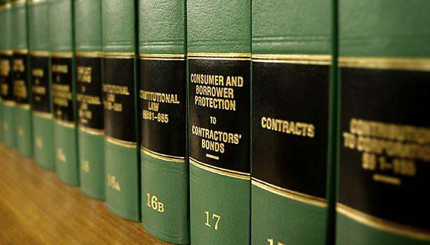 lawbooks100661672orig
