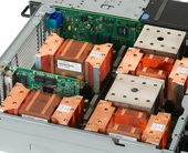 ibm-chips-away-at-x86-by-targeting-the-new-computing