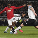 Ighalo double sends Man Utd into FA Cup quarters