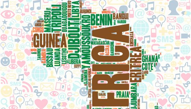 social-media-africa
