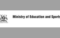 Notice from Uganda National Students' Association