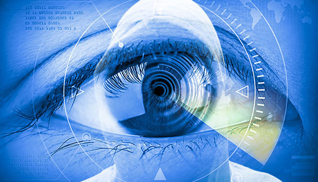 threatintelligence100645516orig