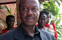 Dr. Kiyingi: Court threatens to issue an arrest warrant